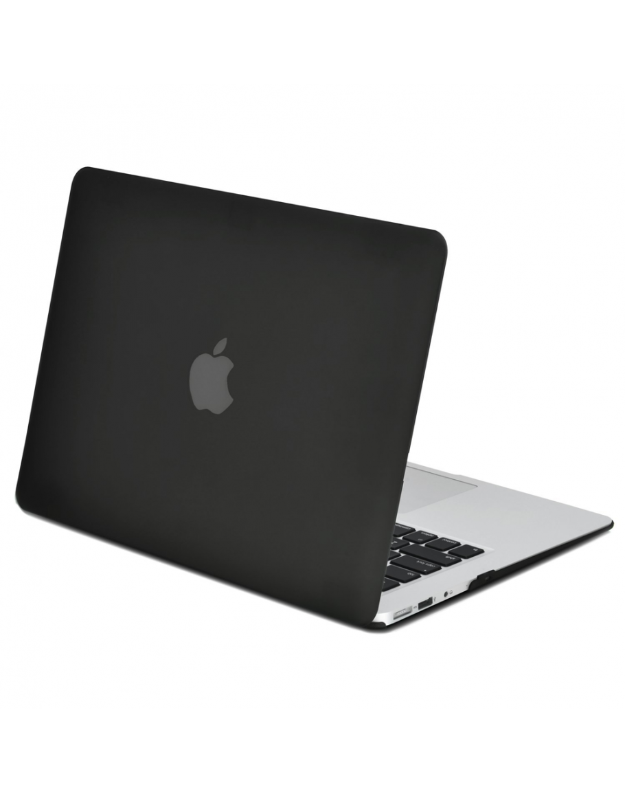 carcasa de protectie subtire apple macbook air 11 6 inch. Black Bedroom Furniture Sets. Home Design Ideas